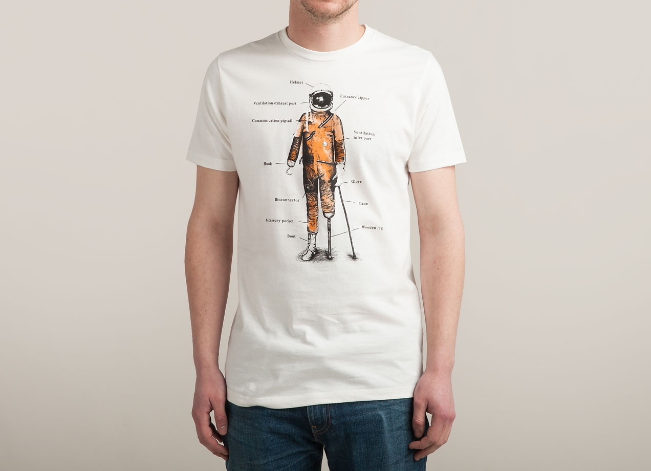 <dive><h1>Astropirate</h1>Threadless</dive>