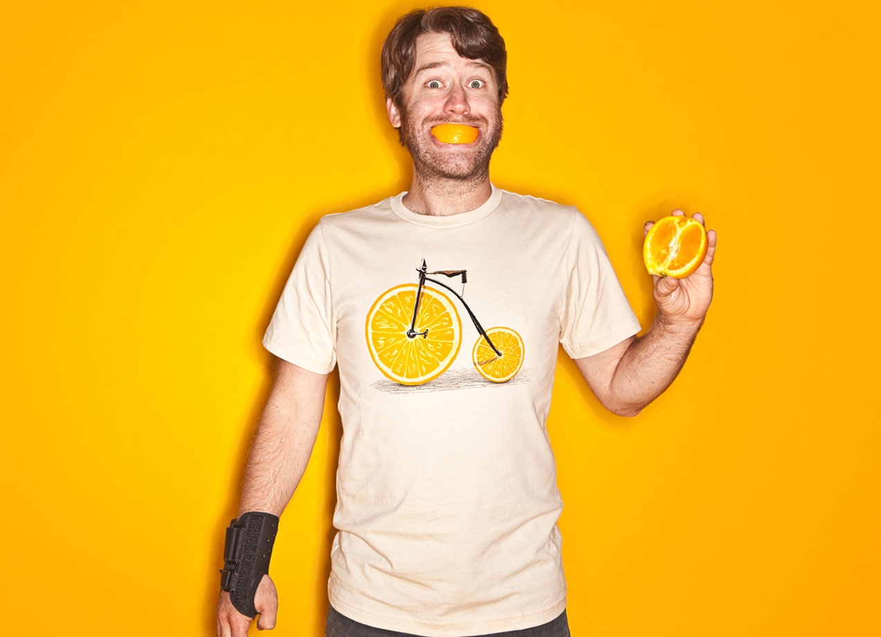 <dive><h1>Vitamin</h1>Threadless</dive>